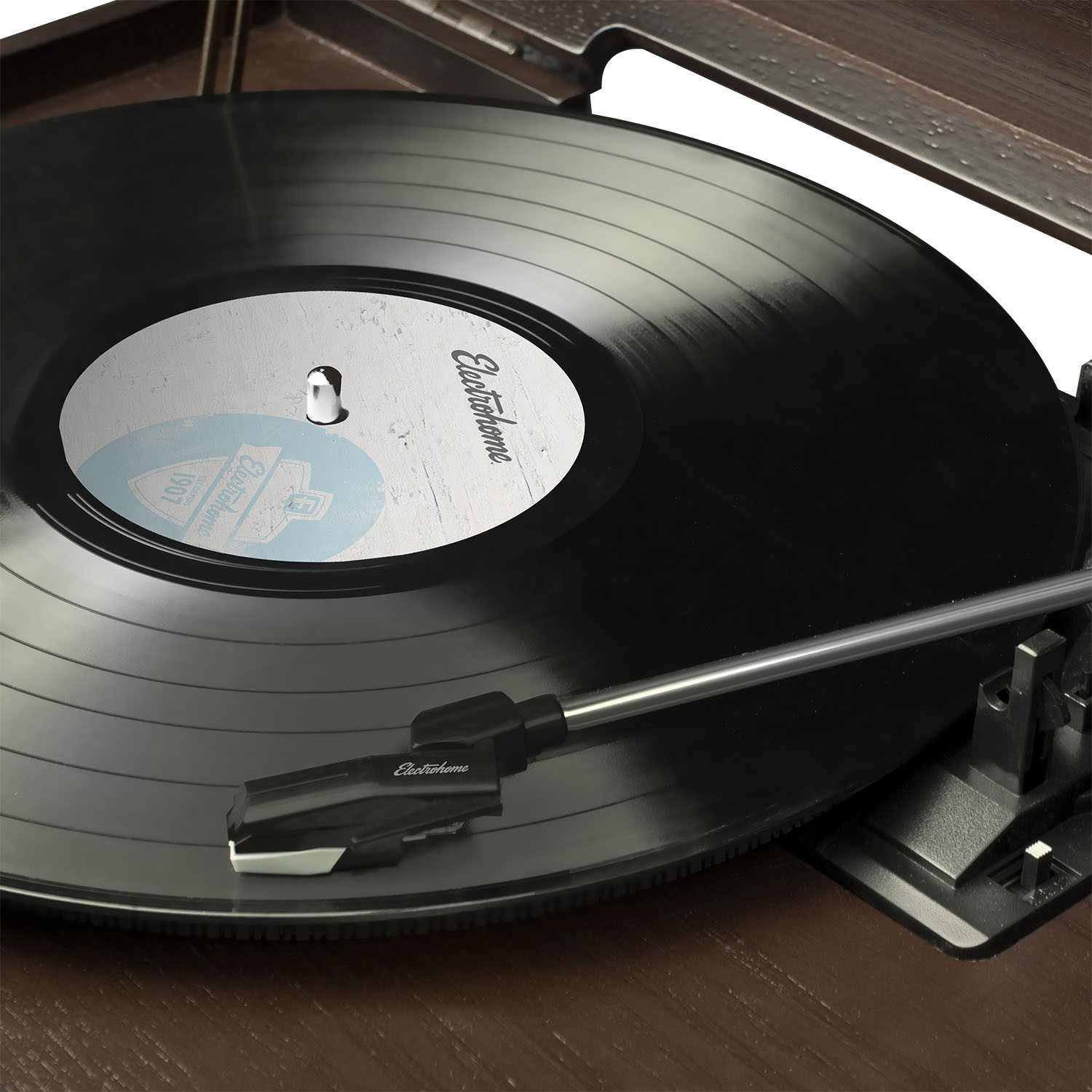 Image result for vinyl record