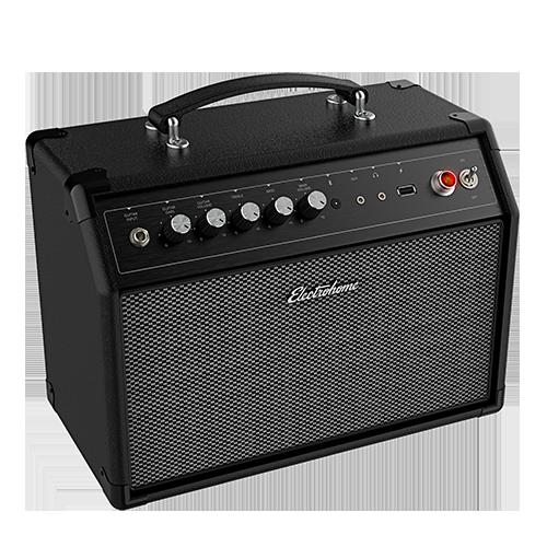 Birmingham Bluetooth Speaker